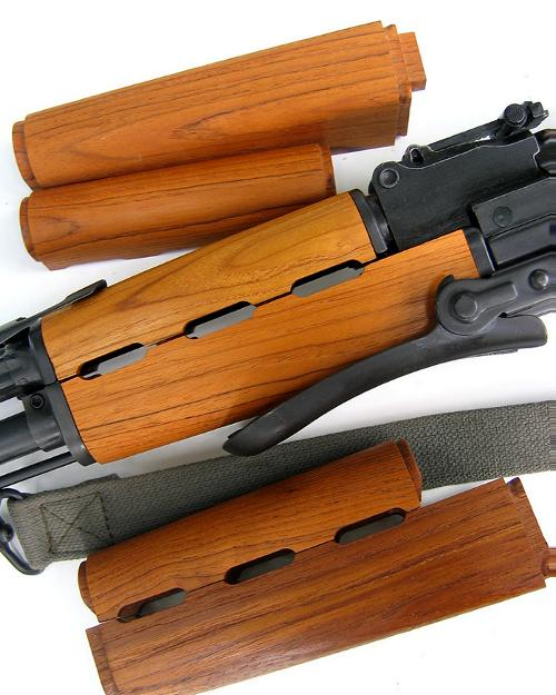 Stock options for npap