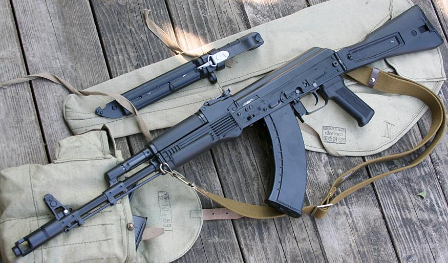 Nuestro Querido AK-47 - Página 2 Left_glamor_ak103_sanitized