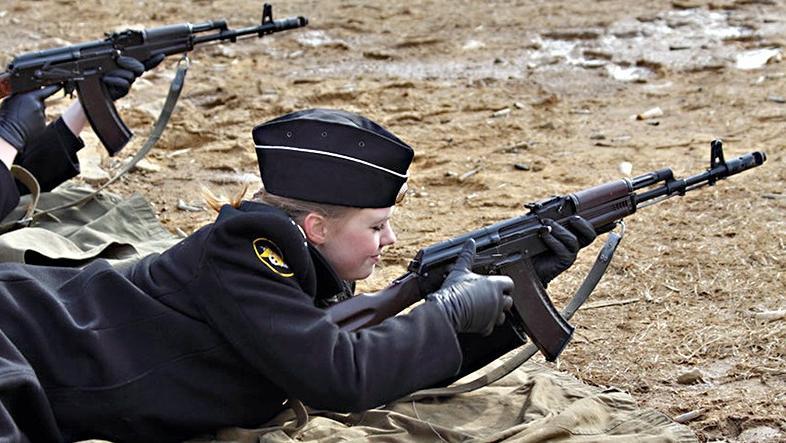 east german ak handguard
